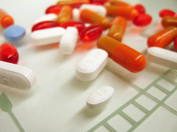 O perigo dos remédios para emagrecer -