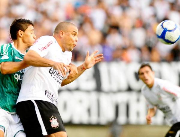 Foto: Globo Esporte On Line -