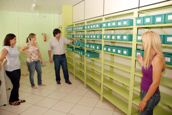 Farmácia Popular inicia funcionamento no dia seis de janeiro próximo   - Crédito: Foto:  Natalho Cuer