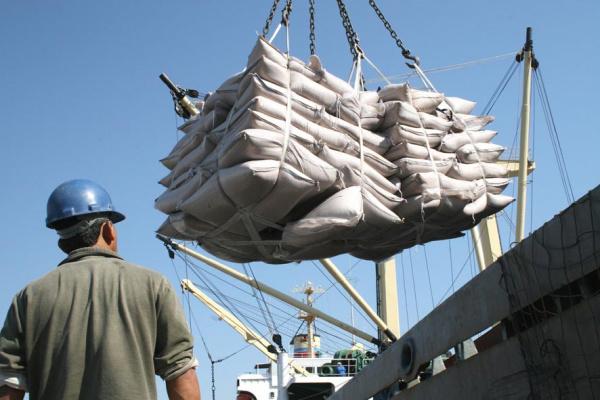 Superávit da balança comercial em 2010 somou US$ 20,1 bilhões  - Crédito: Foto: Divulgação