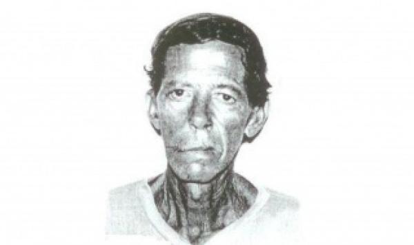 Família procura por idoso desaparecido  -