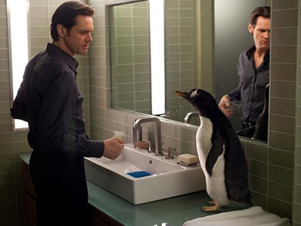A 20th Century Fox divulgou nesta quinta-feira - Crédito: Foto: Divulgação