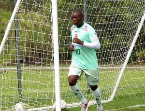 Zé Roberto: diretor de futebol do Inter acredita em acerto - Crédito: Foto: Fred Huber / GLOBOESPORTE.COM