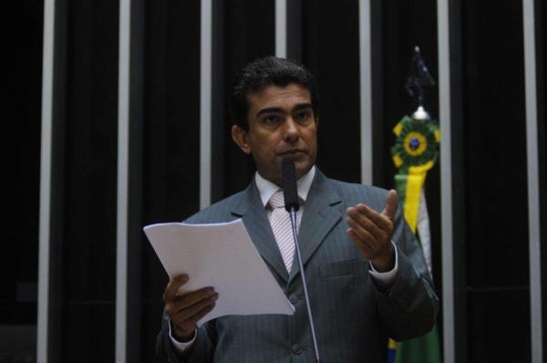 Marçal defende aprovação de PEC que beneficia vítimas de catastrofes no Brasil   - Crédito: Foto: Divulgação