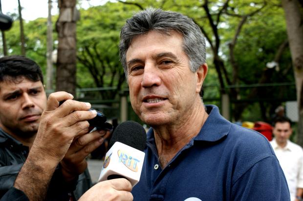 Julgada improcedente ação de PMN contra Murilo -