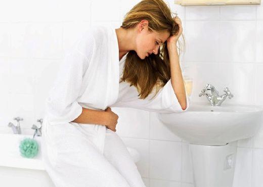 Endometriose interfere na qualidade de vida social e sexual da mulher  - Crédito: Foto: Divulgação