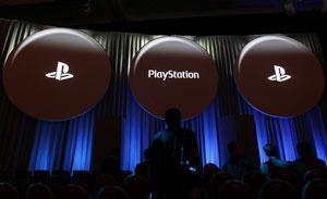 Sony apresentou o PlayStation Suite em Tóquio nesta quinta - Crédito: Foto: Kim Kyung-Hoon/Reuters