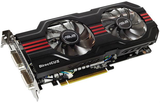 NVidia Geforce GTX 560 Ti possui um desempenho cerca de três vezes superior a 8800 GT, modelo que ela pretente substituir - Crédito: Foto: Divulgação