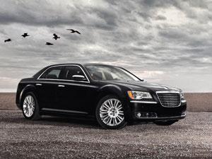 Chrysler registra prejuízo de US$ 652 milhões em 2010, mas reduz perdas - Crédito: Foto: Divulgação