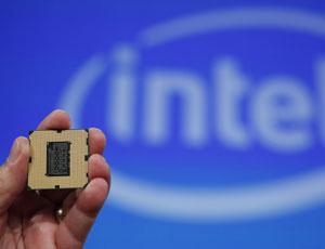 Problema afetará o fornecimento do chip apelidado de \'Sandy Bridge\'. - Crédito: Foto: Paul Sakuma/AP