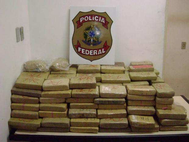 Ladrões roubam R$ 40 mil de banco na Capital - Crédito: Foto: Divulgação