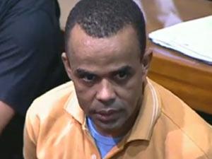 Luiz Fernando da Costa, o Fernandinho Beira-Mar, foi levado para Mossoró - Crédito: Foto: Reprodução/TV Globo