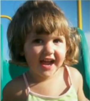 Polícia investiga afogamento de criança de 2 anos em escola no DF -