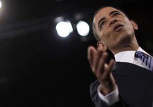 Barack Obama, vai propor uma série de investimentos para ampliar o acesso à internet  - Crédito: Foto: Jim Young/Reuters