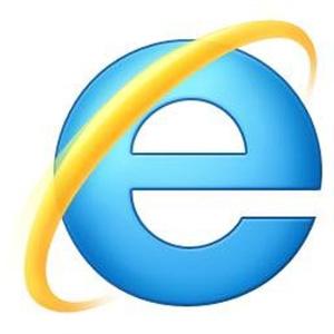 Navegador IE9 da Microsoft se aproxima da versão final - Crédito: Foto: Reprodução
