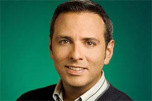 Alexandre Hohagen deixou a vice-presidência do Google para América Latina - Crédito: Foto: Divulgação