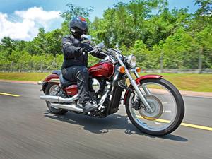 Ticket médio da cota em 2010 foi de R$ 10.159 no segmento de motos - Crédito: Foto: Divulgação