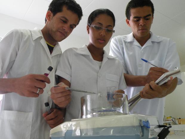Audiência pública hoje vai debater sobre cursos que serão oferecidos por Escola Técnica - Crédito: Foto: Divulgação