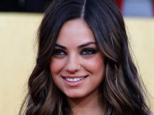 Mila Kunis vai interpretar a Bruxa Má do Oeste na produção de Sam Raimi - Crédito: Foto: Reuters