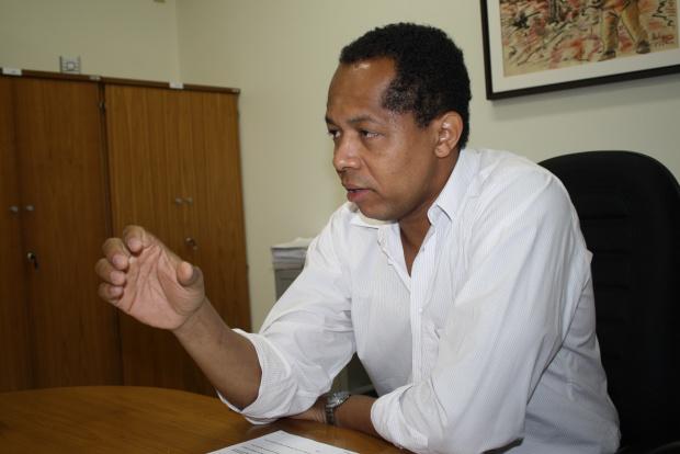 Procurador disse que agentes da Funai poderão responder por peculato - Crédito: Foto: Hédio Fazan/PROGRESSO