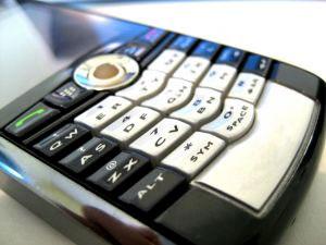 Vírus usa componentes no PC e no celular para roubar senhas bancárias - Crédito: Foto: Divulgação