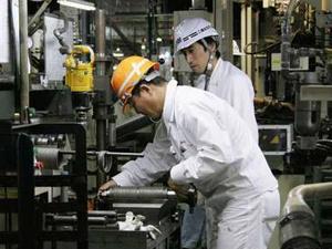 Exportações se concentram na América do Sul e América do Norte - Crédito: Foto: Reuters