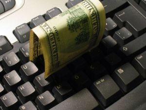 Fraudes bancárias pela internet estão usando uma técnica própria no Brasil - Crédito: Foto: Eylem Culculoglu
