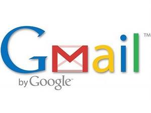 Usuários do Gmail tiveram seus contas redefinidas - Crédito: Foto: Reprodução