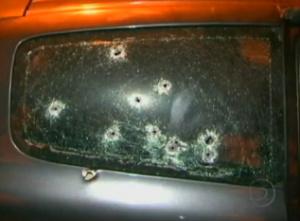 Investigador é morto em tiroteio entre policiais na Bahia -