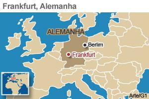 Alemanha vê 'motivação islamita' em ataque que matou soldados dos EUA -