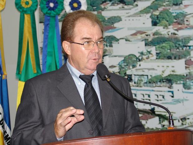 Idenor propõe comissão para apurar atendimento do IML - Crédito: Foto: Éder Gonçalves