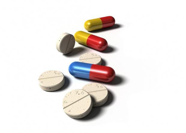 Dúvidas sobre remédios para emagrecer -