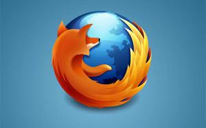Firefox 4 - Crédito: Foto: Reprodução