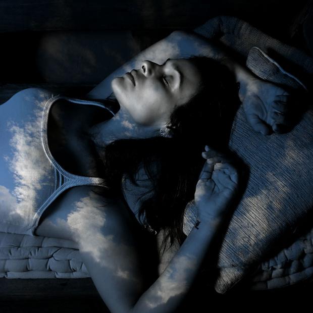 Interpretação dos sonhos pode revelar causas de distúrbios do sono - Crédito: Foto: Getty Images