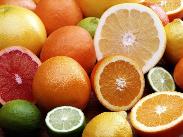 Alimentos que combatem a ansiedade -