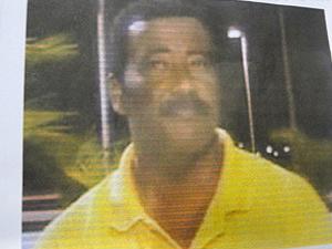 Músico estava desaparecido desde 11 de fevereiro deste ano - Crédito: Foto: Divulgação/Renan Belo/Polícia Civil de Alagoas