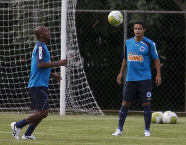 Cruzeiro conta com supremacia para bater América-MG, próximo adversário -