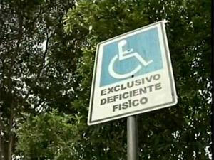 Isenção de ICMS será revista em dezembro de 2012  - Crédito: Foto: Reprodução/TV Globo