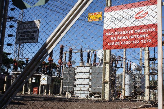 Consumidor vão sentir no bolso mais um aumento na tarifa de energia a partir deste mês - Crédito: Foto: Hédio fazan/PROGRESSO