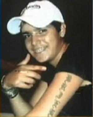Jovem de 16 anos é morta em crime homofóbico em Goiás -