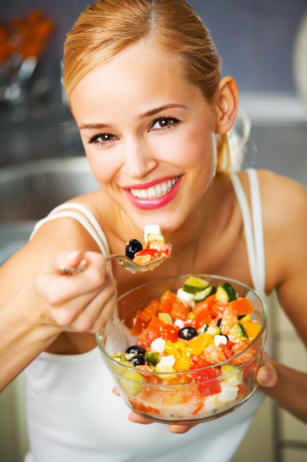 Falta de proteína prejudica digestão -