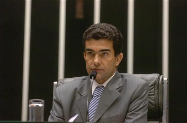 Marçal Filho diz que a presidente Dilma lança o programa no dias 28 - Crédito: Foto: Divulgação