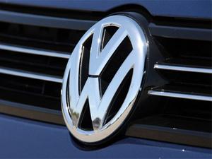 Volkswagen mira em mercado chinês  - Crédito: Foto: Divulgação