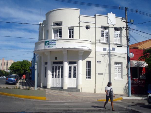 IEL em Corumbá oferece ao empresário uma central de serviços - Crédito: Foto : Divulgação