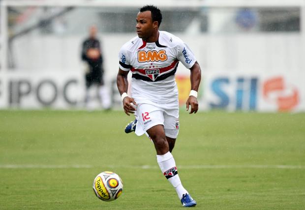 """Fernandinho agradece apoio de Carpegiani: """"É um companheiro"""" -"""