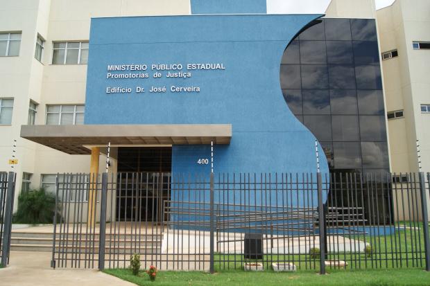 Promotoria vai investigar funcionários de bancos citados em depoimentos - Crédito: Foto: Hedio Fazan/PROGRESSO