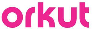 Novo logotipo do Orkut - Crédito: Foto: Divulgação