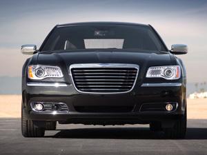Chrysler pretende pagar dívidas a governos do Canadá e EUA - Crédito: Foto: Divulgação