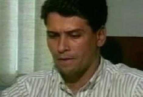 Ex-prefeito de Corumbá, Ricardo Cândia nega acusações em entrevista a jornal - Crédito: Foto : Estado MS