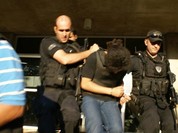 """Continuidade da internação do """"Maníaco da Cruz"""" é defendida por juristas - Crédito: Foto: Hédio Fazan/arq."""